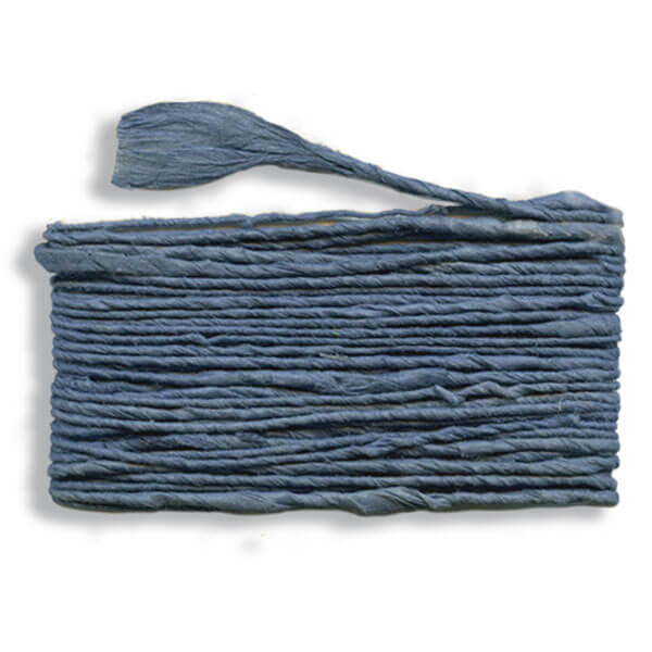 Spruce EcoTwist Ribbon