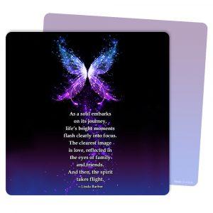 Butterfly of Light Mini-Album